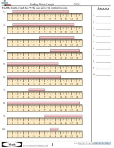 reading a tape measure worksheets click on create it to get the worksheet as it appears or. Black Bedroom Furniture Sets. Home Design Ideas