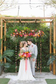3471 best wedding ceremony