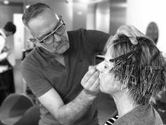 Modelhair. life.style.art Guy, Bern, Life, Style, Beauty Products, Long Hair, Swag, Stylus