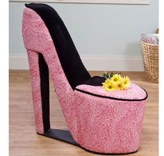 27 Best Shoe Chair Images In 2013 Womb Chair Chairs