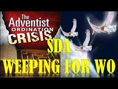285 Best What's Happening In The Seventh-Day Adventist (SDA) Church