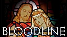 jesus and mary magdalene - Google Search