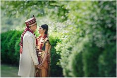 http://umbrellastudio.co.uk/tharsen-and-kathirca-traditional-hindu-wedding-photographer/