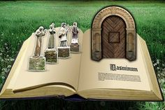 Замок Немодлин's photos | 4 albums