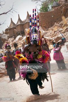 Image result for tribal masks