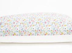 Betsy pillow case 2.jpg