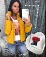 Pocketed Puffer Jacket – Hopikas Kendall, Puffer Jackets, Winter Jackets, Winter Tops, Color Khaki, Jacket Style, Bomber Jacket, Pocket, Long Sleeve