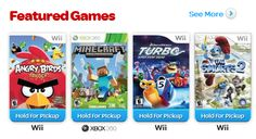 REDBOX $$ Reminder: FREE 1-Day Video Game Rental Code – Expires TODAY (8/22)!