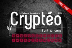Cryptéo