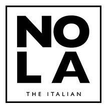 Sauguter Italiener in der Josefstädterstraße 16 - klein, fein und super lecker! Atari Logo, Super, Logos, Italian Man, Tips, Logo