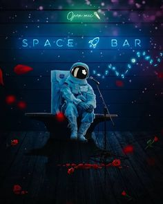 63 ideas science wallpaper iphone nature for 2019 Galaxy Wallpaper, Iphone Wallpaper, Nature Wallpaper, Astronaut Wallpaper, Space Illustration, Astronauts In Space, Dope Art, Cosmos, Fantasy Art