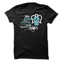 Family Shirts - Daddy t shirts - Mom t shirts Beautiful - Wow-tshirts-44