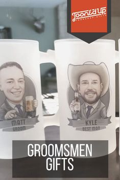 Gone are the days where weddings and wedding receptions mean securing the reception hall at one's local church that is around the corner. Groomsmen Proposal, Wedding Gifts For Groomsmen, Groom And Groomsmen, Open Bar Wedding, Fall Wedding, Wedding Ideas, Be My Groomsman, Groomsman Gifts, Anniversary Gifts For Him