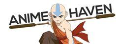 Naruto Online Streaming