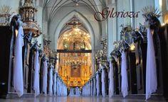 Gdańsk- kościół Św. Mikołaja