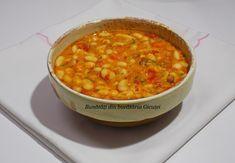 Romanian Food, Chana Masala, Mai, Cooking, Ethnic Recipes, Soups, Recipes, Kitchen, Soup