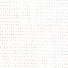 Moda Fabrics MKS2892-11 Kindred Spirits Ivory by Bunny Hill Designs // Moda at Juberry Fabric