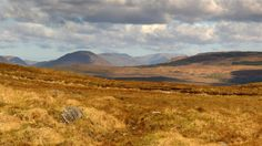 Postcards From Ireland: CONNEMARA LANDSCAPES One moody April day