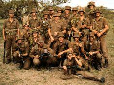 SADF Army Day, Defence Force, Military Pictures, African History, North Africa, Cold War, Armed Forces, Guitar Chords, Afrikaans