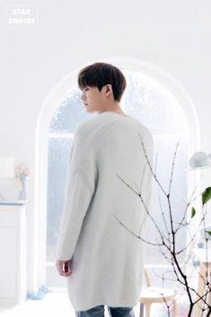 ZE:A's Hyungsik