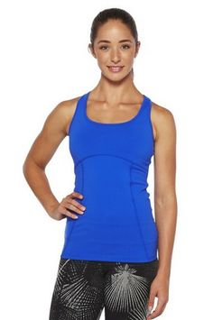 Style IQ is the sole distributor of Brasilfit active wear in South Africa. Africa Style, Africa Fashion, Winter Collection, Snug Fit, Fabric Design, South Africa, Chloe, Basic Tank Top, Active Wear