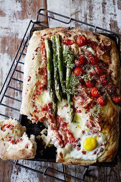 (vía Sicilian ciabatta: Oliver Knight – For Food Styling)