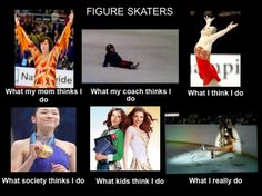 figure skating probs♥