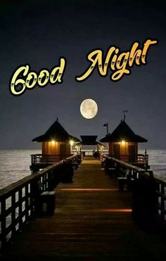 Good Night Images For WhatsApp - Cute Good Night Images Good Night Flowers, Lovely Good Night, Good Night Prayer, Good Night Blessings, Good Night Sweet Dreams, Good Night Moon, Good Morning Good Night, Good Night Thoughts, Good Night Friends