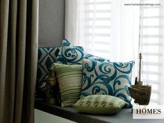As you evolve, your #Home should too! And nothing better than the contemporary designs by #HomesFurnishings to help you do that. Explore more @ www.homesfurnishings.com #HomeDecor #HomeFabrics #Furnishings #HomeInteriors