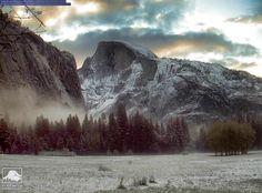 Spring 2015, Yosemite CA  : )