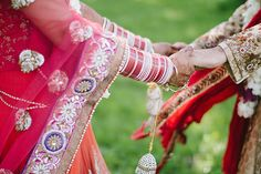 cute wedding couple indian - بحث Google‏