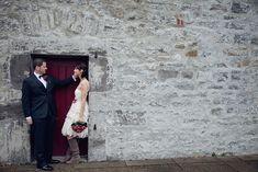 Portrait Photography, Wedding, Dresses, Weddings, Photography, Valentines Day Weddings, Vestidos, Dress, Portraits