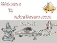 Get 100% Genuine, Pure and Reliable Parad(Mercury) Products  Parad(Mercury) Products knowledge, good luck, success and prosperity, Parad Products and Mercury Items are worshipped together. People worship Goddess Lakshmi Idol on many occasions but worshipping the Goddess of wealth on this auspicious festival has a special significance.Parad (Mercury) Products balances and harmonizes the aura around us and reduces the effects of negative energy. Parad (Mercury) Items also acts as a powerful…