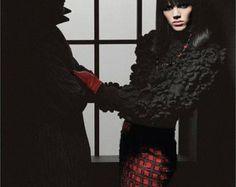 Bolero ligada del hilado de la lana en la técnica del encaje irlandés. Su vestido de noche sorprenderá a muchos. El encanto único! Sólo tejidos excepto coser vestidos!!! Se puede ejecutar en cualquier color. Bolero, guirnalda, rosa, boda de crochet irlandés, marfil.