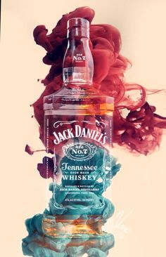 Jack Daniel's The post Jack Daniel's appeared first on Hintergrundbilder. Bebidas Jack Daniels, Whisky Jack Daniels, Jack Daniels No 7, Jack Daniels Bottle, Jack Daniels Distillery, Jack Daniels Party, Whiskey Girl, Cigars And Whiskey, Whiskey Drinks