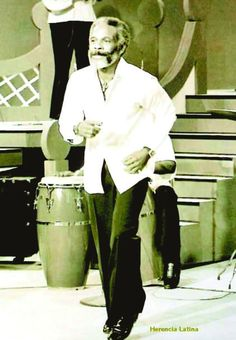 Latin Artists, Music Artists, Puerto Rican Music, Musica Salsa, Mocha, Salsa Music, Puerto Rico History, Puerto Rican Culture, Cedar Pergola