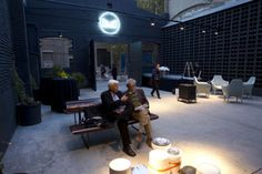 Barcelona Design Gallery