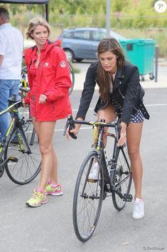 Why Choose a Folding Mountain Bike Bicycle Women, Road Bike Women, Bicycle Race, Bicycle Girl, Recumbent Bicycle, Bicycle Workout, Women's Cycling, Cycling Wear, Cycling Girls