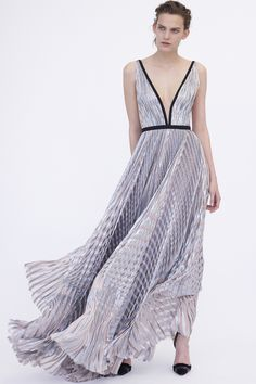 Cocktail dress 2016 philippines resort