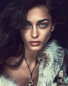 Elite is the world's leading model management company and an icon in the industry Beautiful Eyes, Beautiful People, The Grisha Trilogy, Draw On Photos, Glamour Shots, Green Hair, Face Claims, Woman Face, Mannequins
