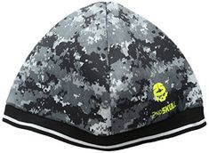 2nd Skull Protective Skull Cap Digital Camo XLarge ** For more information, visit image link.Note:It is affiliate link to Amazon.