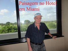 Bene,Ana Lucia, Patricia e Nessinha viagem a Miami