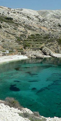 Baska - Croatia