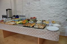 Wordtree   Everyone who comes to a workshop goes home well fed   Writing training