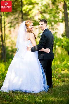 Capriottis Catering Wedding Photographer, Hazleton Pennsylvania Wedding Photographer