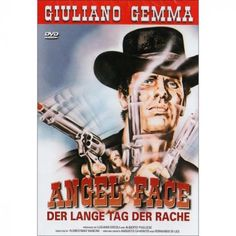 Angel Face (1966) in 214434's movie collection » CLZ Cloud for Movies