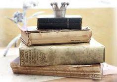 willowdecor - Vellum books