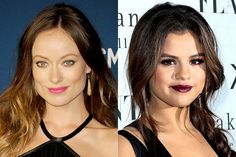 Are You Parting Your Hair the Wrong Way?: Hair Ideas: allure.com
