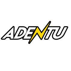 Adentu Logo