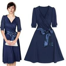 Ladies Garment Manufacturer India Looking for customized ladies garment manufacturer & women's wear in India, Just come to Wings2fashion we offer customized manufacturing of ladies top, dresses etc. http://www.wings2fashion.com/ladies-garments-manufacturer-india/